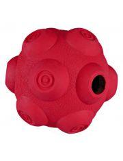Мяч для лакомств, резина