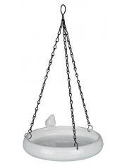 Миска для воды, керамика