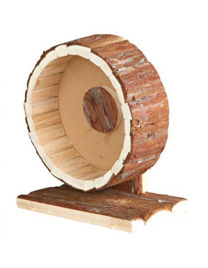 Колесо деревянное Natural Living