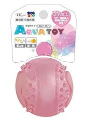 Игрушка для собак Aqua Toy Bone Ball