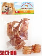 Трахея для мелких пород собак