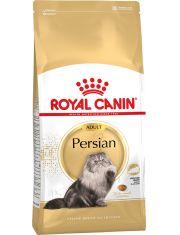 Persian adult корм для персидских кошек старше 12 месяцев