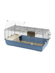 Rabbit клетка для кроликов