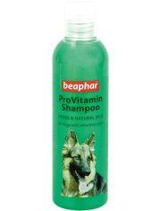 Шампунь ProVitamin Herbal для чувствительной кожи собак