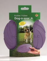 Фрисби Dog-o-soar игрушка для собак