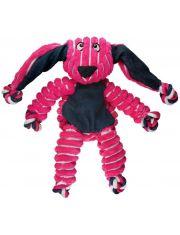 Floppy Knots кролик малый игрушка для собак