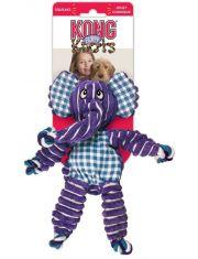 Floppy Knots слон большой игрушка для собак