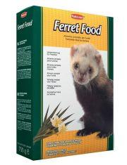 Ferret Food основной корм для хорьков и куниц