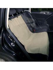 Подстилка для сиденья в автомобиле