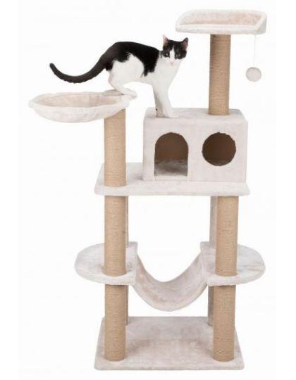 Домик для кошки Federico