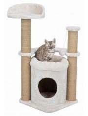 Домик для кошки Nayra