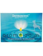 Aromacalm ошейник для собак успокаивающий