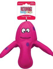Belly Flops осьминог игрушка для собак
