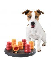 Mini Solitaire развивающая игрушка для собак