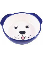 Миска керамическая для собак