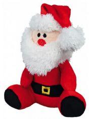 """Рождественские игрушки """"Санта-Клаусы/Олени/Медведи"""