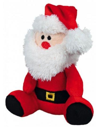Рождественские игрушки Санта-Клаусы/Олени/Медведи