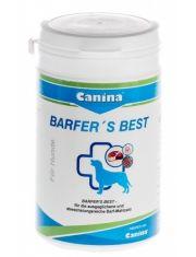 Barfer's Best for dogs витаминно-минеральный комплекс для взрослых собак при натуральном кормлении