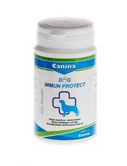 Dog Immun Protect  укрепляют иммунную систему, повышают жизненные силы организма
