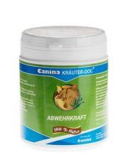 Kräuter-Doc Abwehrkraft  кормовая добавка для стимуляции иммунной системы