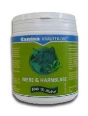 Krauter Dog Neire & Harnblase  стимулирует функцию почек и мочевого пузыря