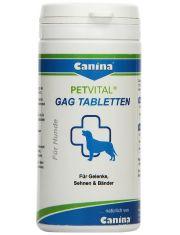 Petvital Gag  витамины для поддержания опорно-двигательного аппарата