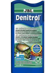 """""""Denitrol"""" препарат, содержащий полезные бактерии"""