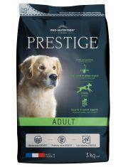 Prestige Adult полнорационный корм супер-премиум класса для взрослых собак всех пород