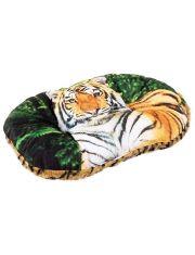 Подушка Relax TIGRE с мехом